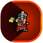Dark Rage RPG icon