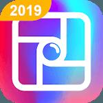 Photo Collage - Photo Editor & Pic Collage Maker icon