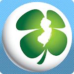 NJ Lottery CNW icon