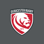 Gloucester Rugby icon