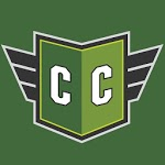 Comic Collateral's Comic Guide icon