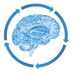 Concussion Tracker for pc logo