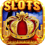 King Midas Slots with Bonuses icon