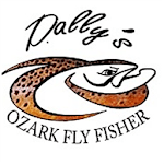 White River Fly Fishing icon