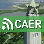 CAER Online icon