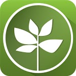 Permaculture icon