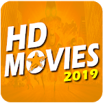 Best HD Movies 2019 for pc logo