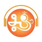 Bhakti Sagar: Gita, Bhajan, Arati, Katha icon
