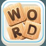 Word Connect Zero icon