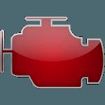 CT - DTC Lookup icon