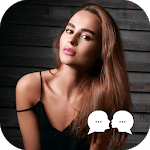 Emotion Conversations - New Chat! icon