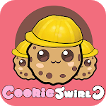 CookieSwirlC Videos icon