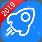 Cool Optimizer icon