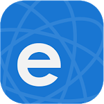 eWeLink icon
