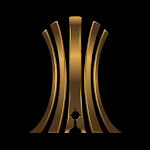 CONMEBOL Libertadores icon