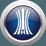 Live Copa Libertadores icon