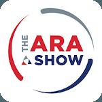 The ARA Show icon