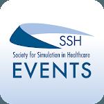SSH EVENTS icon