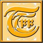 Forsaken Triad icon