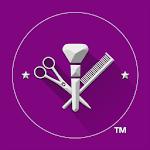 Cosmebook icon