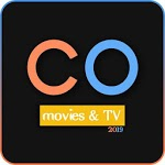 Coto Movie of Movies & TV icon