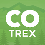 Colorado Trail Explorer icon