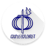 ACSv2 icon