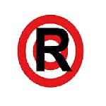 TMReview icon