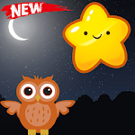 Twinkle Twinkle Little Star,Game icon