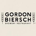 Gordon Biersch icon
