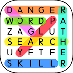Word Connect - Word Cookies : Word Search icon