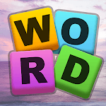 Word Shift icon