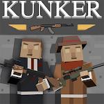 Kunker IO for pc logo