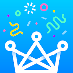 RexVid icon