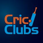 Cricclubs Mobile icon