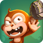 Critter Clash for pc logo