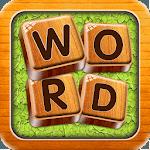 Word Stacks - CodyCross WordCrossy:Free WordPuzzle icon