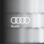 Audi Forums 2018 icon