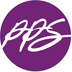 PPS APTA icon