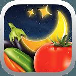 Moon & Garden icon