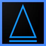 Devspace'19 icon