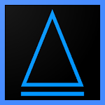 Devspace'19 for pc logo