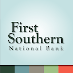 First Southern National Bank icon