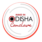 Make in Odisha icon