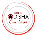 Make in Odisha for pc logo