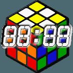 Nano Timer icon