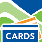 CUofCO Cards icon