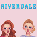 Riverdale: Guess The Character icon