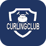 Curling Club Manager icon