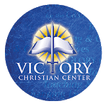 VCC Charlotte for pc logo